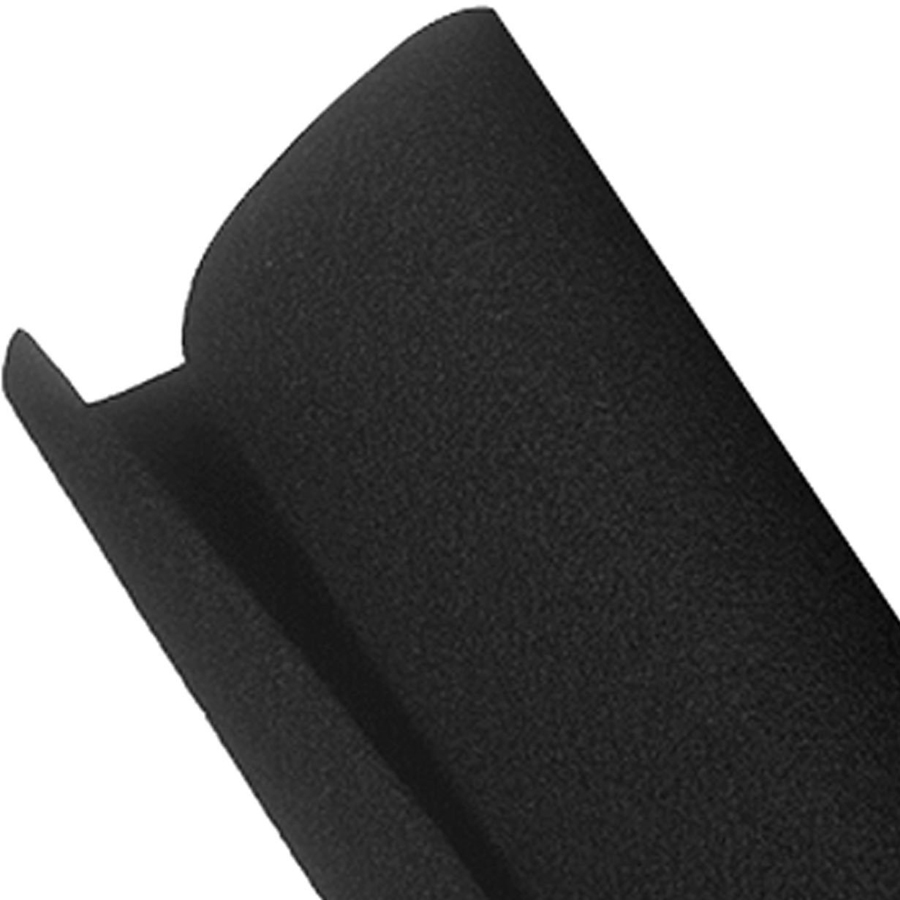 Carpet Covering - Black
