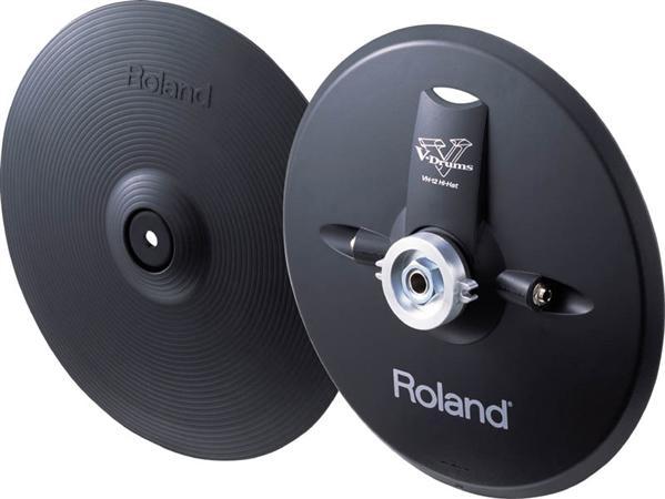 Roland VH-12View 2