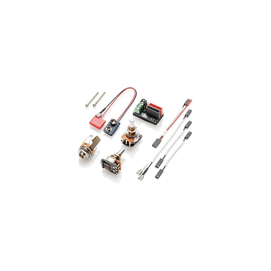 EMG EMG-35DCInstall Kit / Hardware