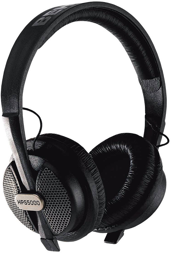 HPS5000