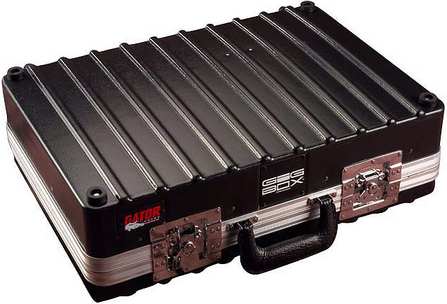 G-GIG-BOX JR * Demo Unit
