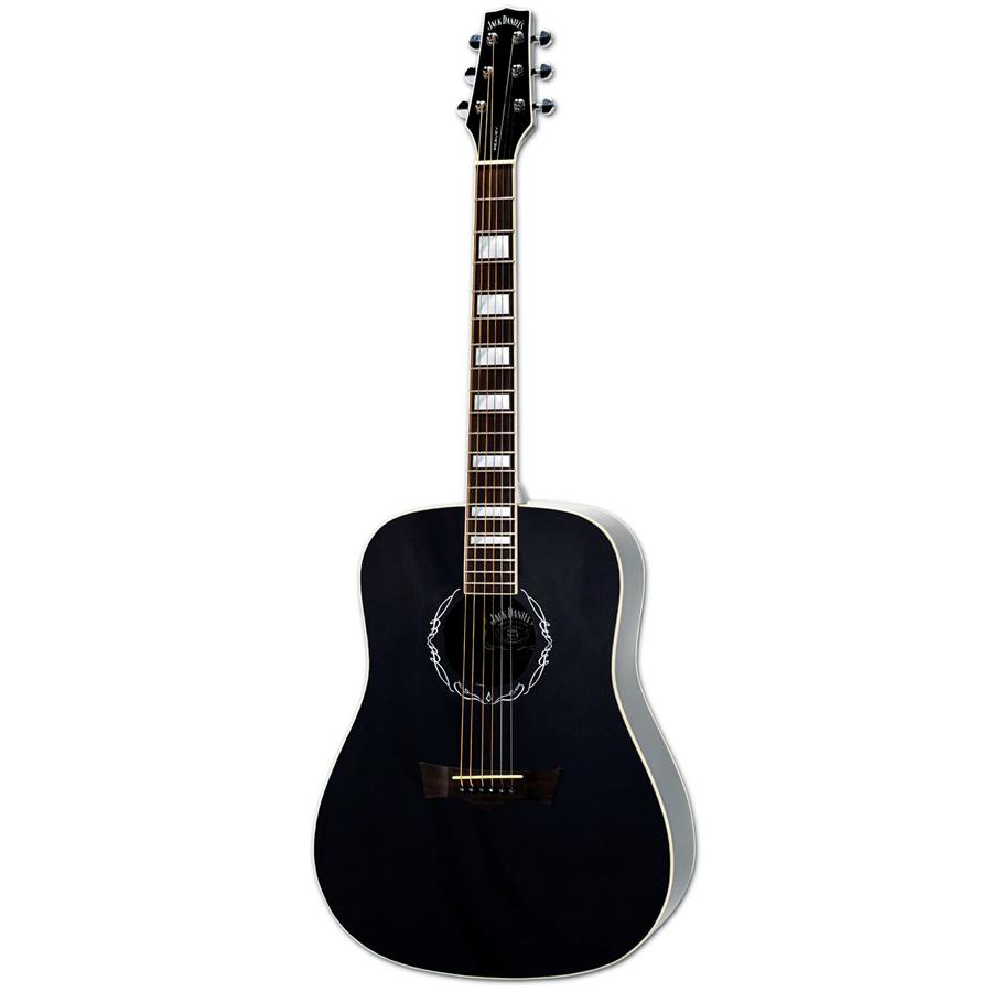 JD-AG1 Black