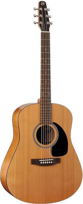 S6 Cedar Original