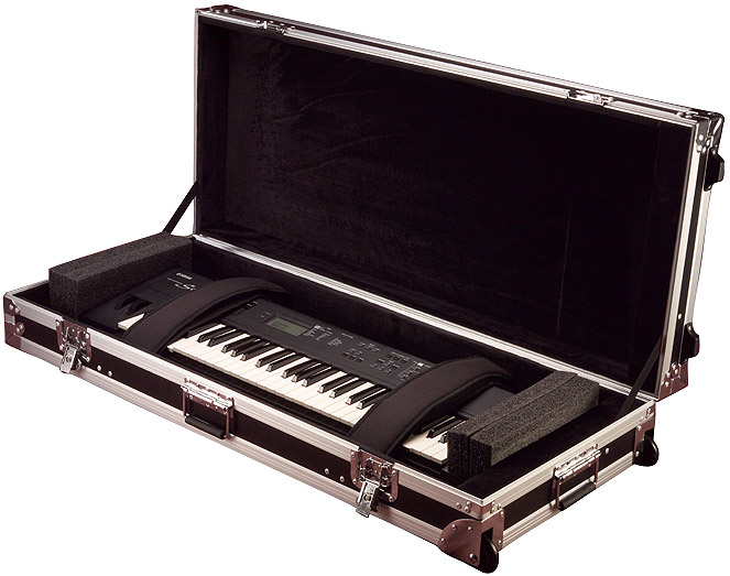 G-TOUR Pro Keyboard Case