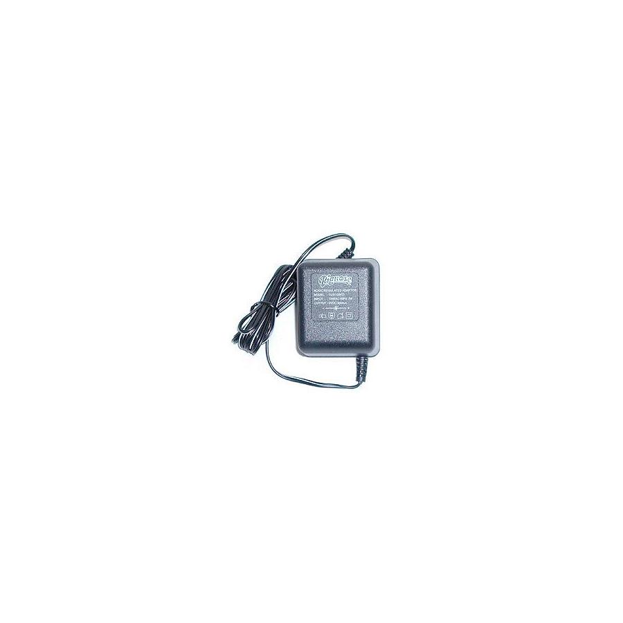 7-100 Regulated AC Adapter