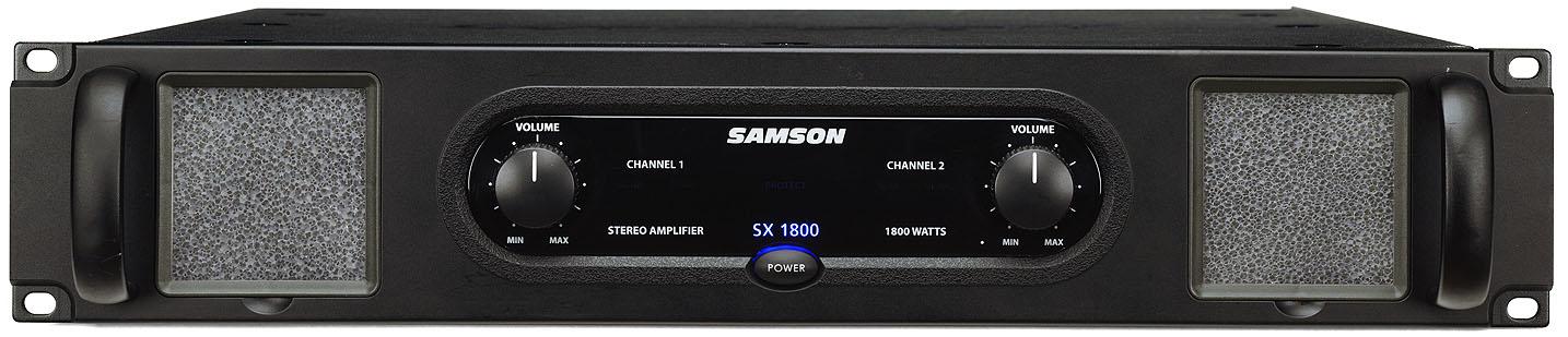 SX1800