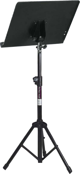 SM7211B Conductors Music Stand