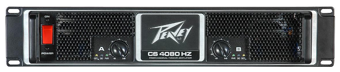 CS4080HZ