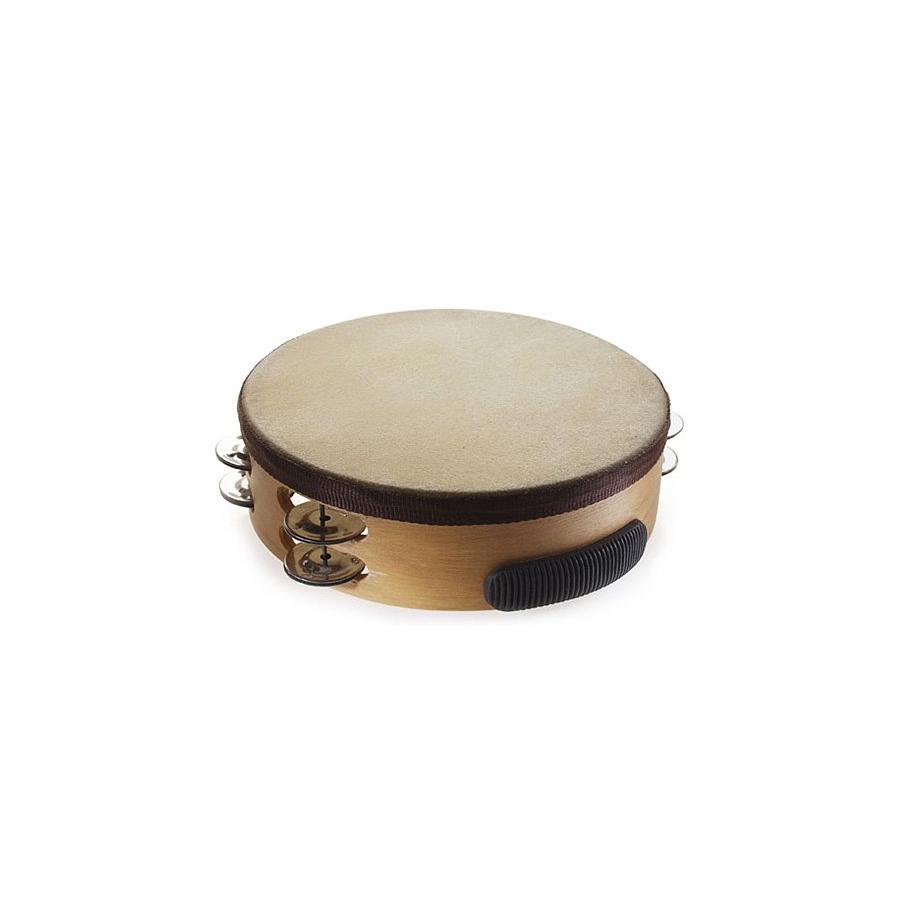 TAWH-082 Tambourine