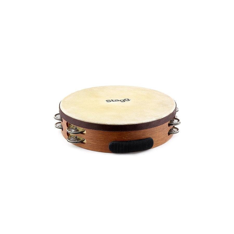 TAWH-102 Tambourine