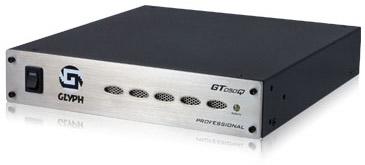 GT 050Q - 500GB