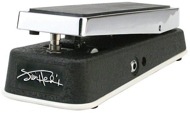 JH-1B