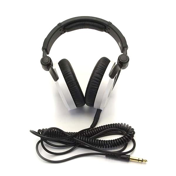 Ultrasone DJ1 PRO SView 2