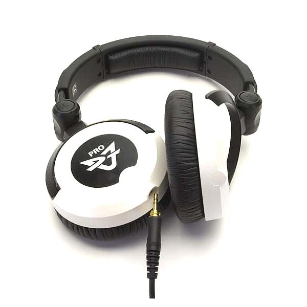 Ultrasone DJ1 PRO SView 3