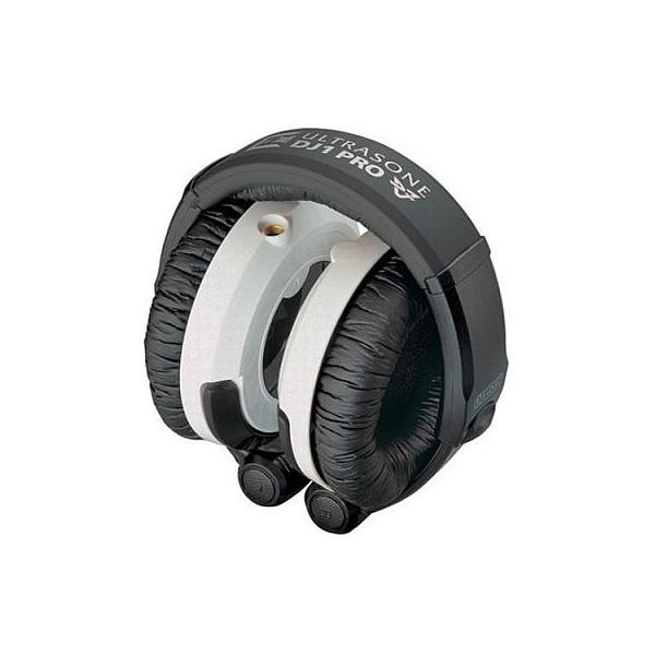 Ultrasone DJ1 PRO SView 4