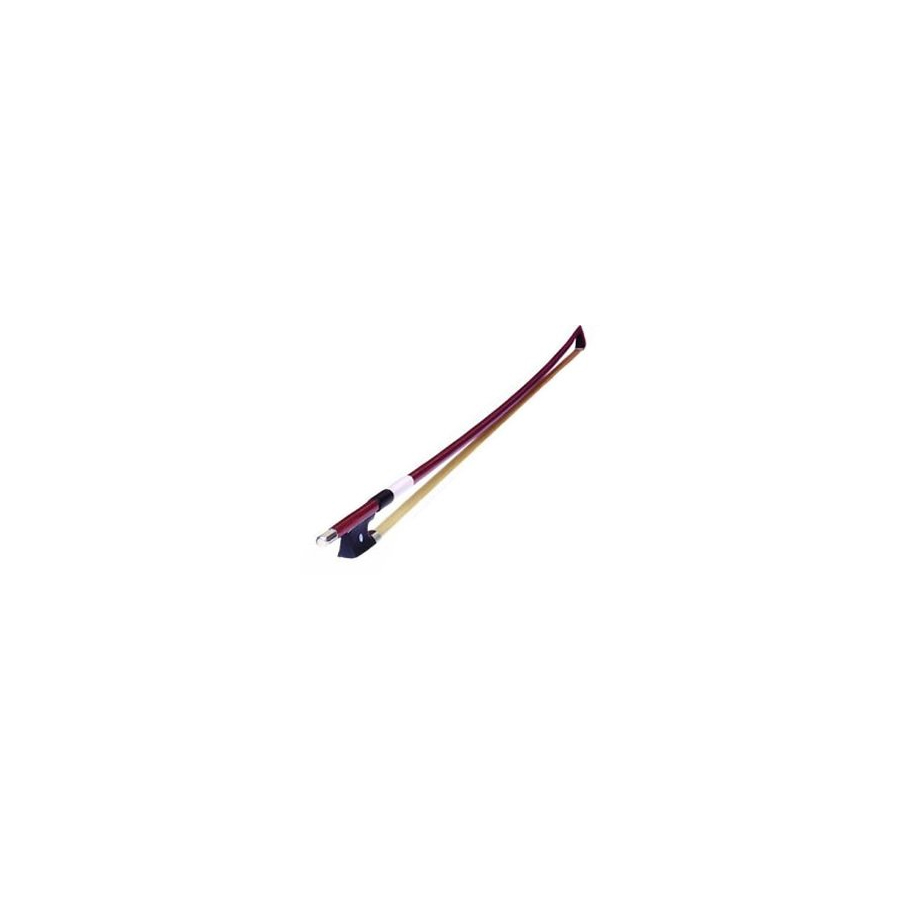 B75 -  4/4 Scale Violin Bow