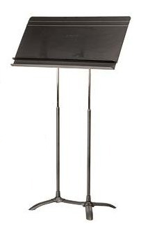 M54 - Regal Conductor Stand