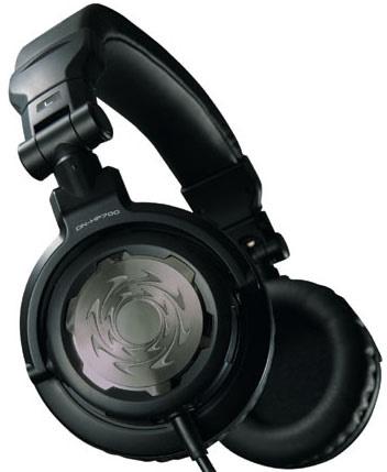 DN-HP700