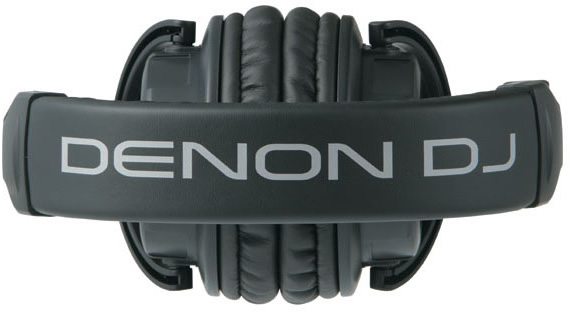 Denon DN-HP700 View 3