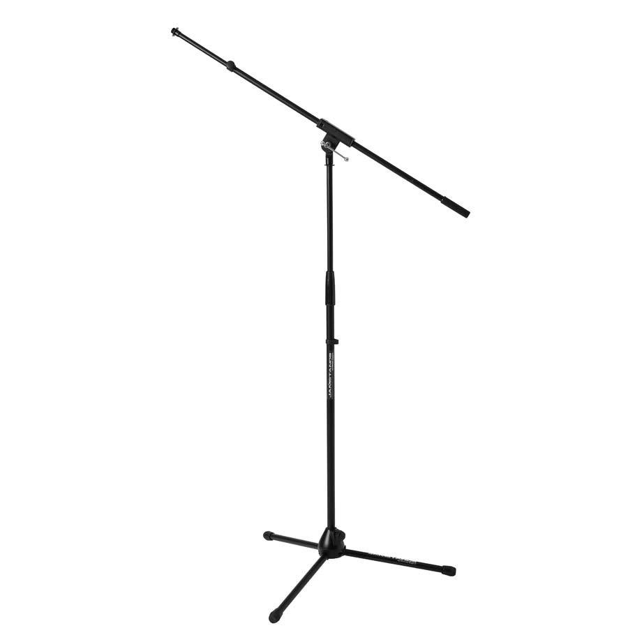 Studio Projects C1 V2 Bundle Mic Stand