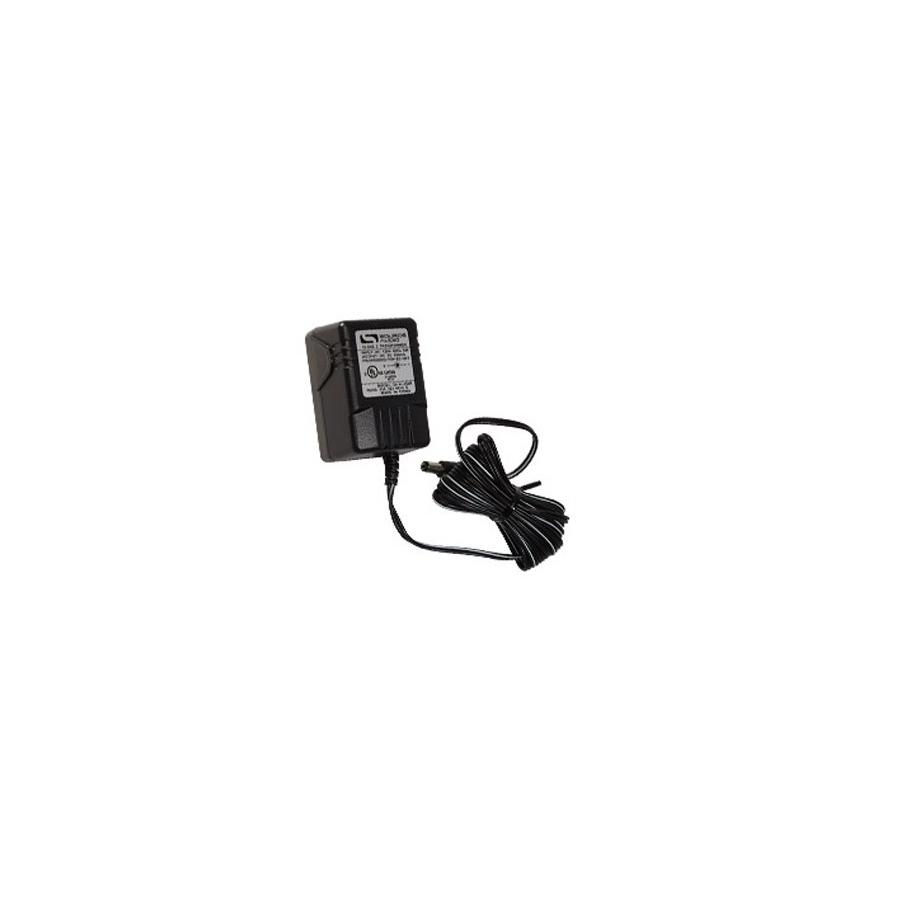 SA150 Power Supply