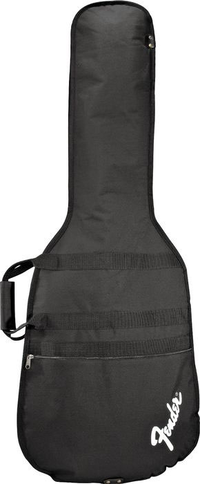 Included Gigbag