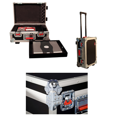 G-TOUR CARRY-ON-PL