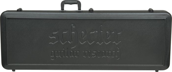 SGR-UNIV/1 Universal Guitar Case