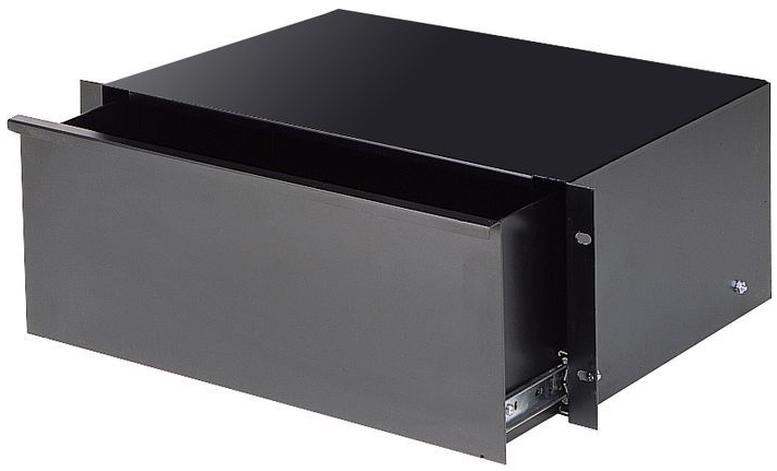 ESD-4  Economy Sliding Drawer