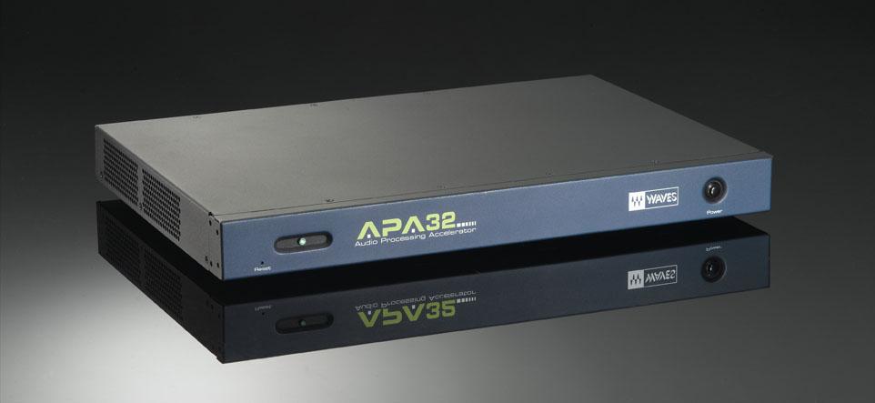 APA32