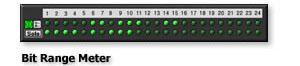 SpectraFoo Complete SA V4.0 OSX