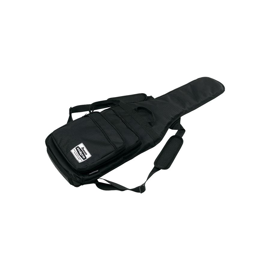Mikro Guitar Gig Bag