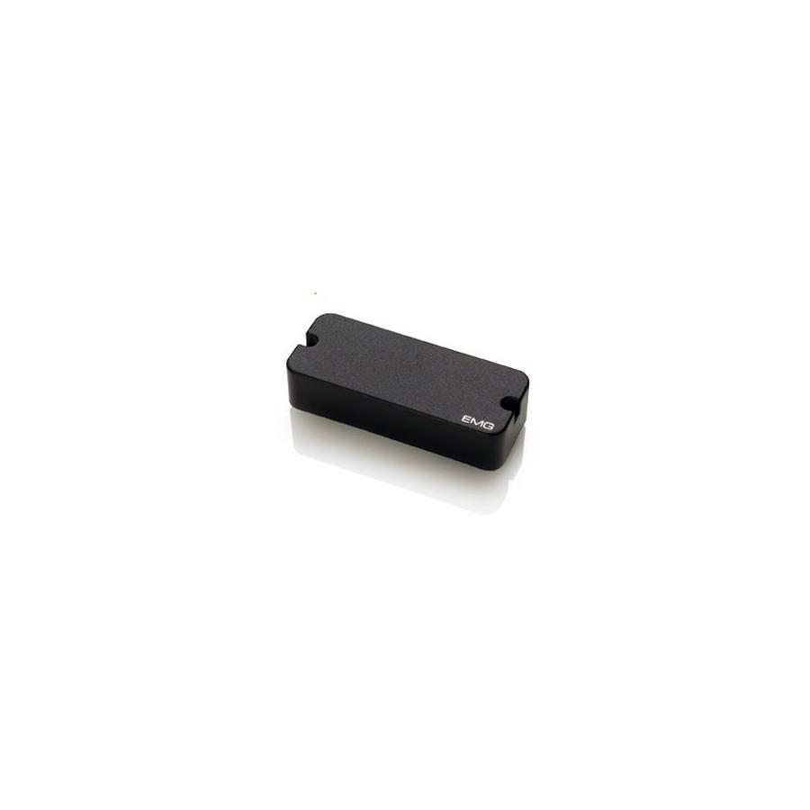 EMG-P85 - Black