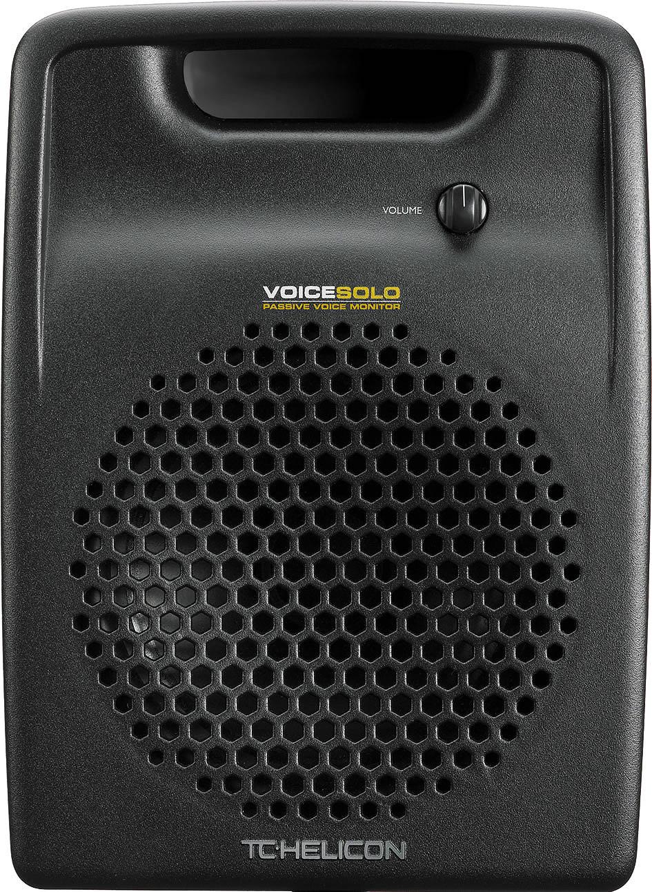 VSM200P