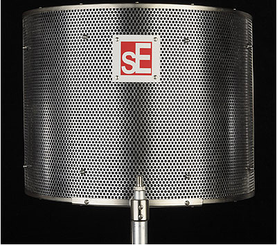 SeElectronics Reflexion Filter Pro Large View 3