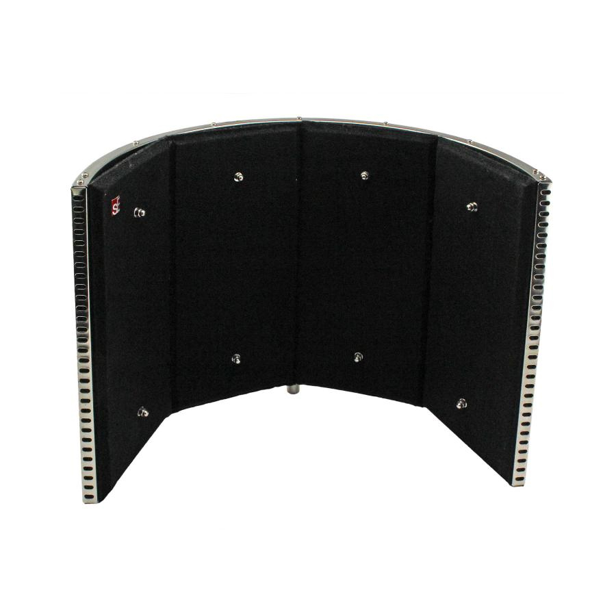 SeElectronics Reflexion Filter Pro View 2