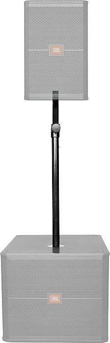 SS4-BK