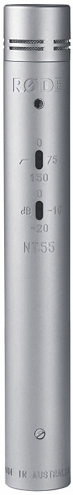 NT55s