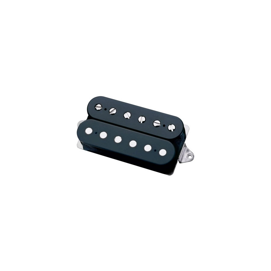 PAF 36th Anniversary Bridge - Black Finish