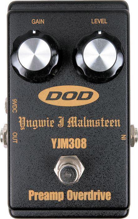 YJM308