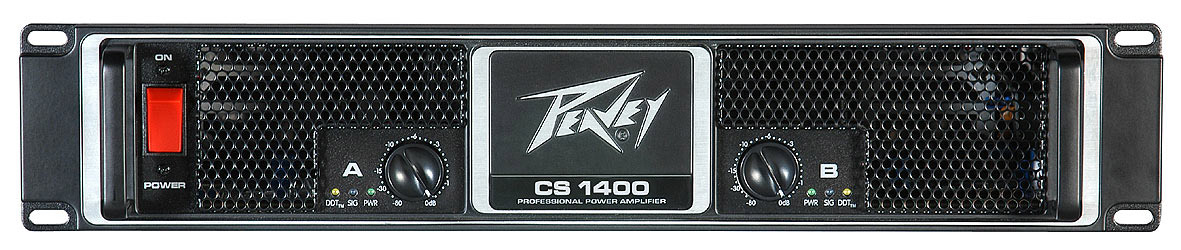 CS 1400