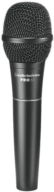 Pro 61