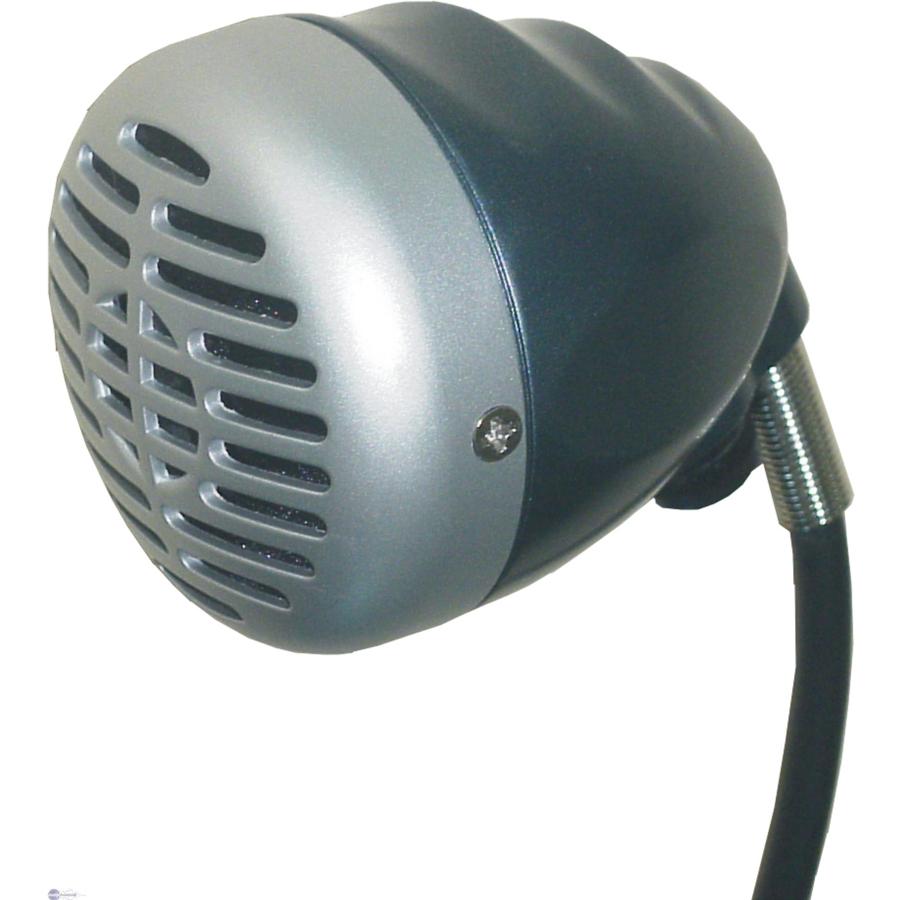 D112/C Harmonica Microphone