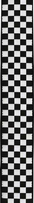 West Coast Collection Strap - Checkmate