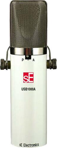 USB-1000A