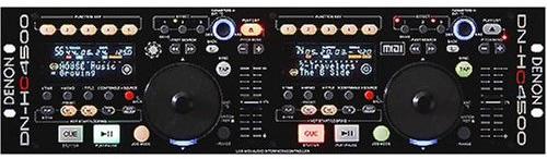 DN-HC4500