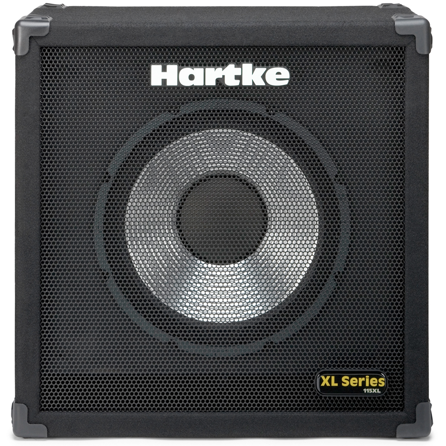 Hartke 115XL View 3