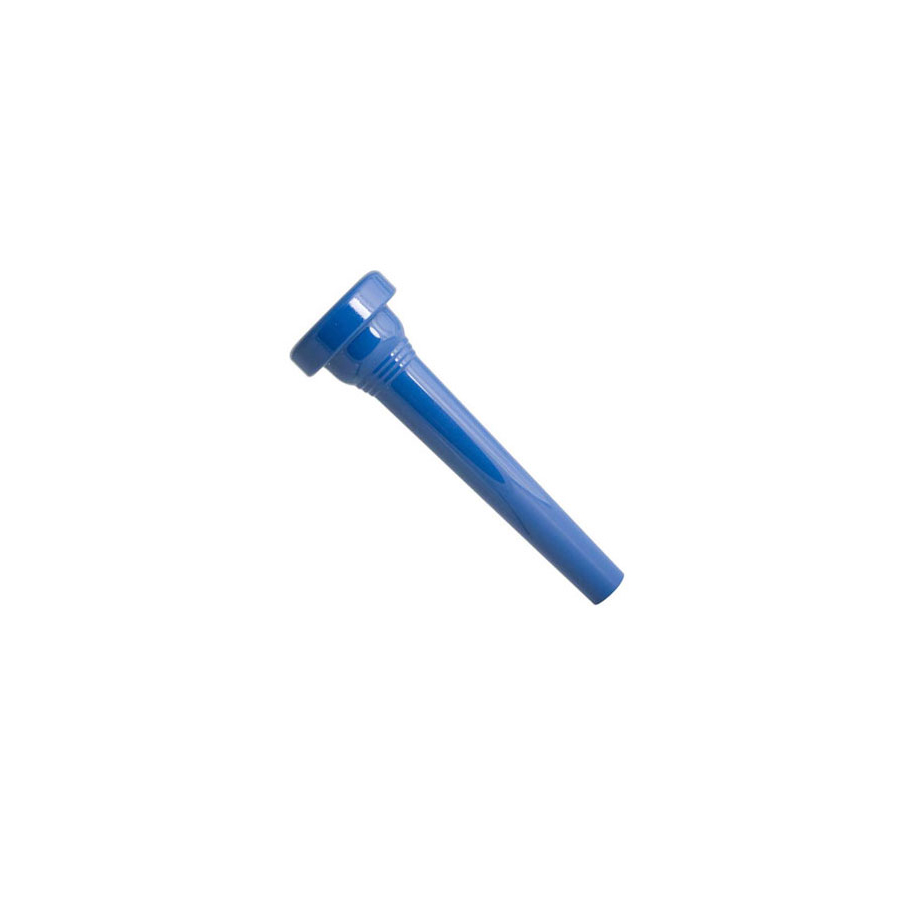 Kelly Mouthpieces Screamer True Blue