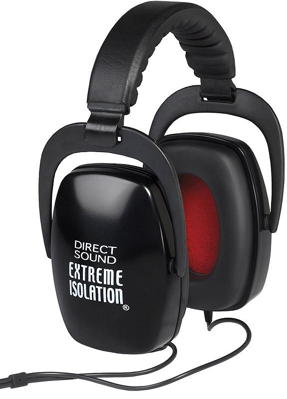 EX-29 - Black