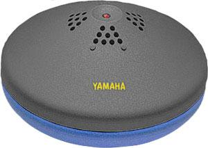 Yamaha QT-1B MetronomeBlack